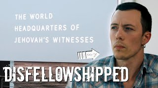 Video Ex-Jehovah's Witness Visits JW World Headquarters MP3, 3GP, MP4, WEBM, AVI, FLV September 2019