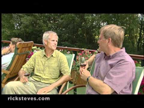 """""""Rick Steves' Europe"""" Outtakes: The Bloopers, Part 15"""