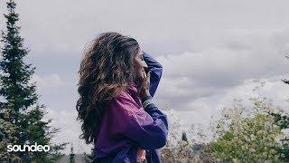 Wayfloe - Feel Again (ft. Rhea Raj)