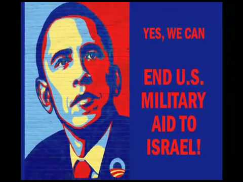 MuslimAmerican1 - بسم الله الرحمن الرحيم Check out the TV ad of the US Campaign to End the Israeli Occupation about Israel's actions in the Gaza Strip that DIRECTV censored. T...