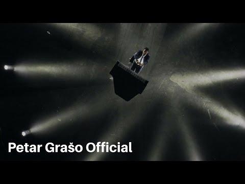 Moje Zlato – Petar Grašo – novi singl, tekst pesme i tv spot