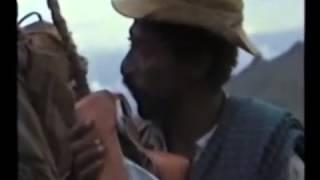 TPLF Songs Raanayo 'Tfekari By Esayas Arefayne   YouTube