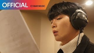 Video [화유기 OST Part 1] 뉴이스트 W (NU`EST W) - Let Me Out MV MP3, 3GP, MP4, WEBM, AVI, FLV Januari 2018