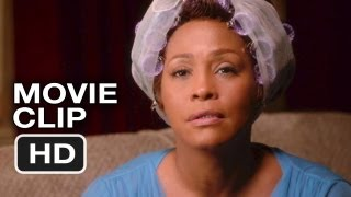 Nonton Sparkle Movie Clip   Gift  2012    Whitney Houston Movie  2012  Hd Film Subtitle Indonesia Streaming Movie Download