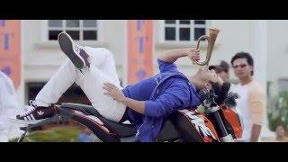 Nonton Main Tera Hero Full Hd 2014  Hindi Film Subtitle Indonesia Streaming Movie Download