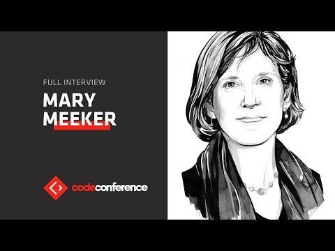 2016年版メアリー・ミーカーのネットトレンド報告でへー!と思った25の事実