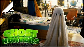 Nonton Ghosthunters   On Icy Trails   Uk Trailer Film Subtitle Indonesia Streaming Movie Download