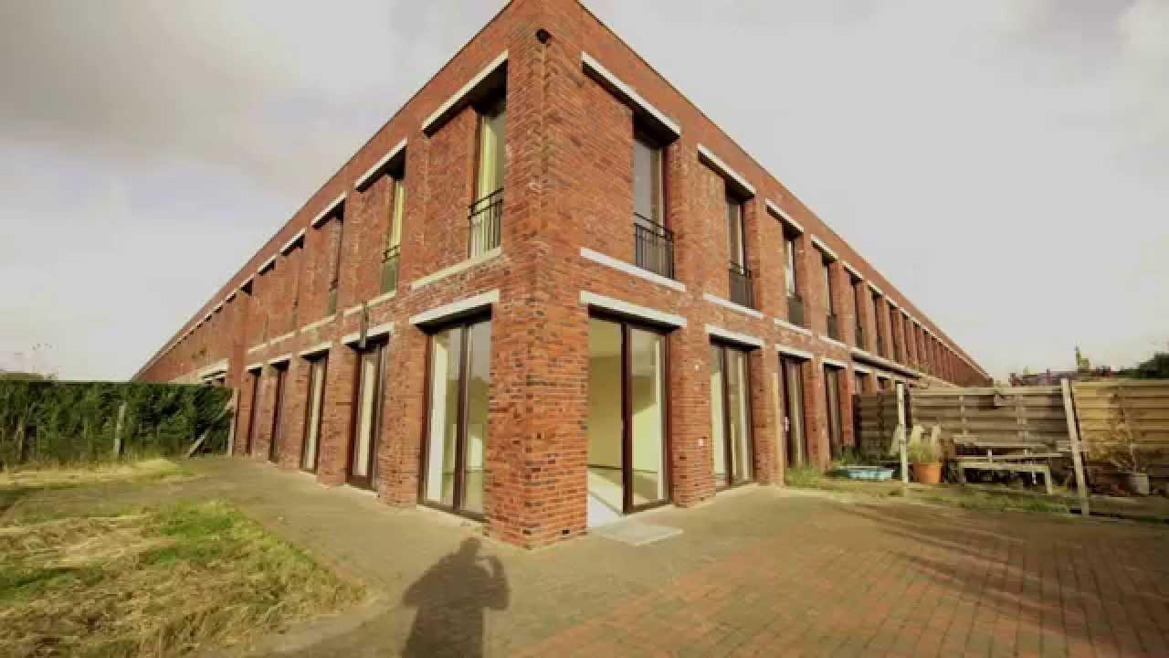 Nootdorp, Zonnehof  206-246
