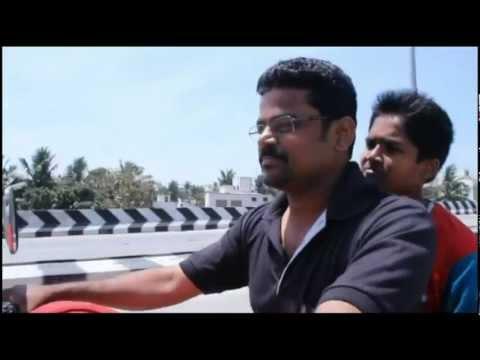 Thanni Katranga short film