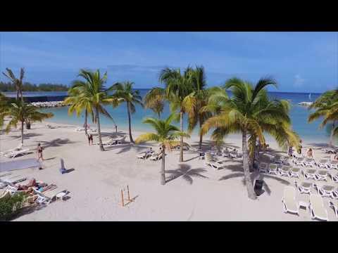 RIU PALACE JAMAICA 5*
