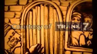 Nonton Khazanah Trans7 Film Subtitle Indonesia Streaming Movie Download