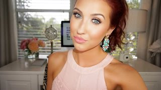 Q&A - Marriage | Kids | Divorce | Food | Jaclyn Hill