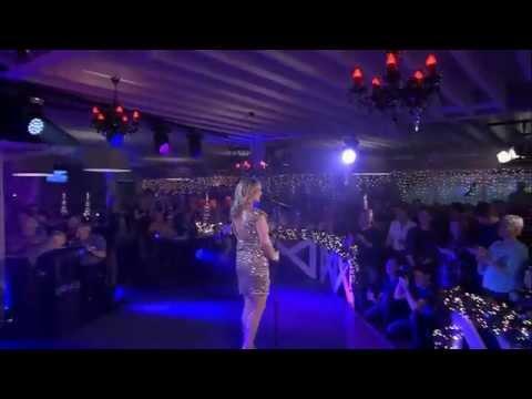 annes Winterwonderland - Laura Lynn - Dans
