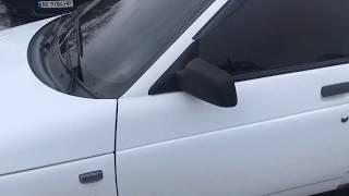 видео авто БОГДАН 211010 в кредит