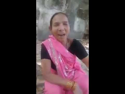 Video angry woman narendra modi about 500 1000 ban download in MP3, 3GP, MP4, WEBM, AVI, FLV January 2017