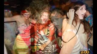 Siofok Hungary  city pictures gallery : Aqua Beachclub 2012 (Siofok, Hungary)