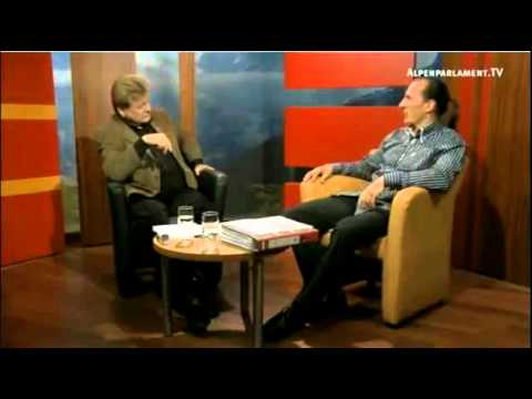Bewusst.TV - NeuDeutschland - Interview mit Peter Fitzek