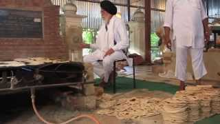 Amritsar India  city pictures gallery : Amritsar Golden Temple
