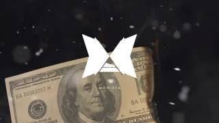 """Monista - Show off [with Slum Village """"get dis money""""] (Music video)"""