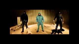 Играта Feat. Milioni - Искаш ли го ... New 2012 HD