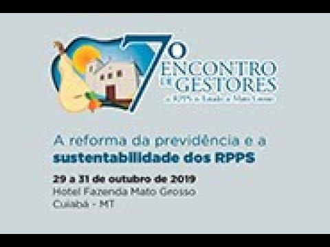 TCE Notícias 18/10/2019