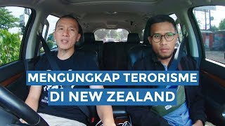 Video Mengungkap Terorisme di New Zealand #PrayforMuslim MP3, 3GP, MP4, WEBM, AVI, FLV Maret 2019