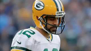 Download Lagu Karceno on Why QB Aaron Rodgers is playing so poorly Mp3
