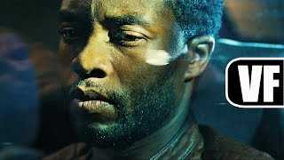 Nonton Message From The King Bande Annonce Vf  2017  Thriller Film Subtitle Indonesia Streaming Movie Download