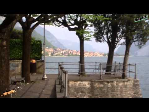 , title : 'Stranamore - Roberto Vecchioni - Forse Non Lo Sai Ma... Pure Questo è Amore...'