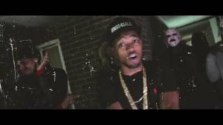 BigBanz Badness rap music videos 2016