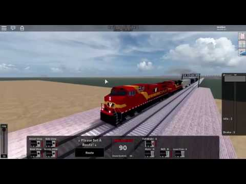 AWVR! | Rails Unlimited | With Ben and Joey