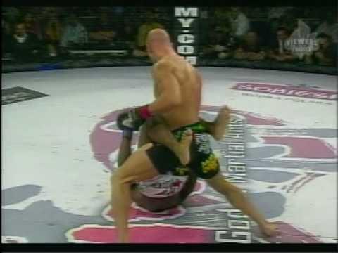 Moosin MMA Fight Recaps and Highlights