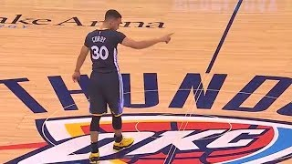 Video The Game That Stephen Curry Became The Greatest Shooter Of All Time! MP3, 3GP, MP4, WEBM, AVI, FLV Mei 2019