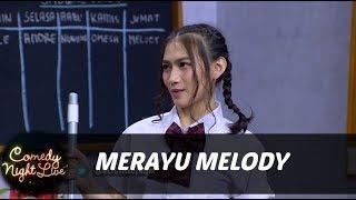 Video Rayuan Maut Untuk Melody MP3, 3GP, MP4, WEBM, AVI, FLV Oktober 2018