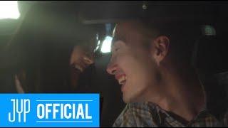 "NakJoon (Bernard Park) ""Blame (Feat. Changmo)"" M/VFind NakJoon (Bernard Park) ""Blame (Feat. Changmo)"" on iTunes & Apple Music:https://itunes.apple.com/us/album/%ED%83%93-blame-feat-changmo-single/id1253306177?lNakJoon Official YouTube: http://www.youtube.com/c/NakJoonNakJoon Official Facebook: http://www.facebook.com/NakJoonOfficialNakJoon Official Twitter: http://www.twitter.com/NakJoonOfficialNakJoon Official Homepage: http://nakjoon.jype.comCopyrights 2017 ⓒ JYP Entertainment. All Rights Reserved.B"