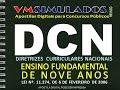 ENSINO FUNDAMENTAL DE NOVE ANOS - LEI 11.274/2006 - APOSTILA DIGITAL PARA CONCURSOS PÚBLICOS 2015
