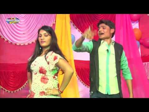 Video जिला गोण्डा के लईके || Latest Bhojpuri Video Song 2017 || By Chotu Lahri download in MP3, 3GP, MP4, WEBM, AVI, FLV January 2017