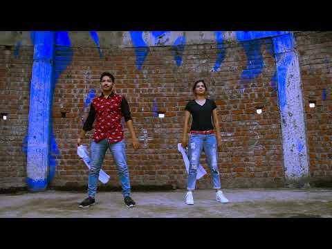 Video Radha | Dance video | Pooja Naik | Jay Zaveri | Mehang Desai download in MP3, 3GP, MP4, WEBM, AVI, FLV January 2017