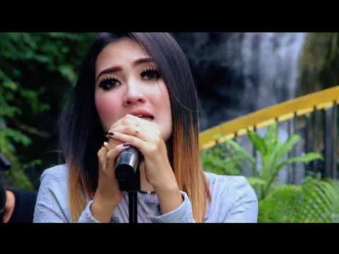 Video Nella Kharisma - Aku Cah Kerjo feat PENDHOZA download in MP3, 3GP, MP4, WEBM, AVI, FLV January 2017