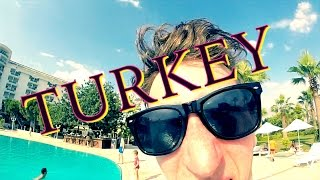 Altinkum Turkey  City new picture : Turkey, Altinkum '15