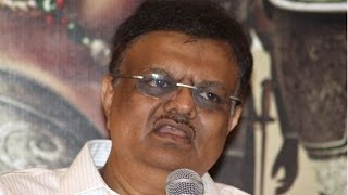 Producer Dr Murali Manohar on Kochadaiiyaan