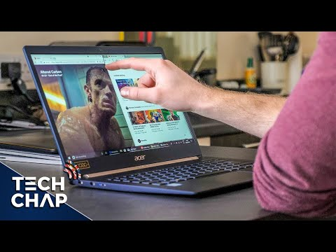 10 Tips for Buying a Laptop   The Tech Chap