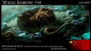 Download Video World of Warcraft: Race to the World Firsts 2004-2017 MP3 3GP MP4