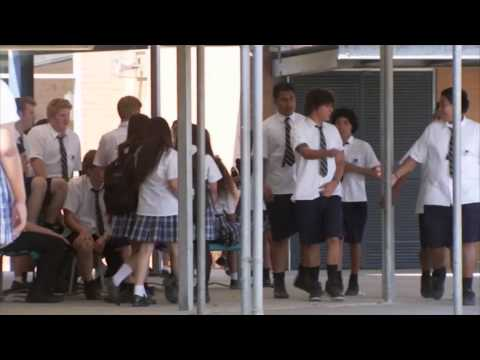 Jonah From Tonga  - Best Moments (Coming Soon!)
