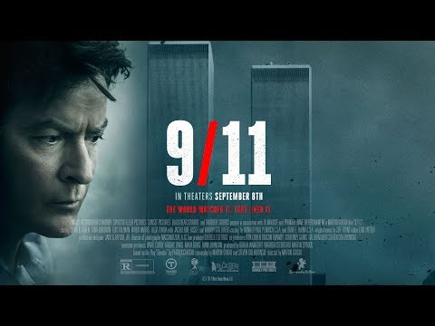 9/11 (Trailer)