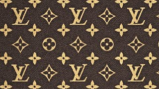 Video 10 Things You Didn't Know About Louis Vuitton MP3, 3GP, MP4, WEBM, AVI, FLV Desember 2018