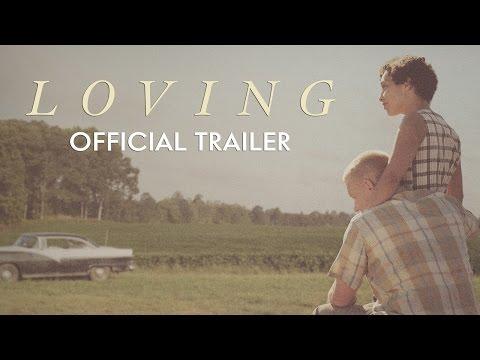 Loving (Trailer)