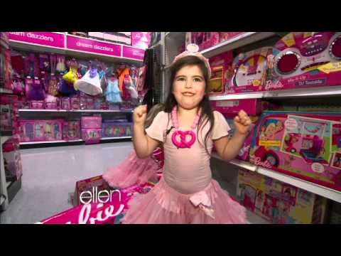 Video Sophia Grace and Rosie Go Shopping! download in MP3, 3GP, MP4, WEBM, AVI, FLV January 2017