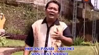 Video Holan Gabusmu (Boasa Ma Ito) - Maduma Trio [LAGU POP BATAK Cipt. Jhonny S. Manurung] MP3, 3GP, MP4, WEBM, AVI, FLV Juni 2018