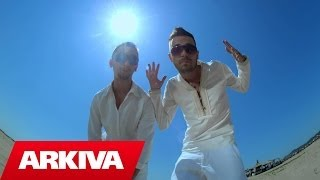 Elton Ismaili ft. 52oni - Pare plot (Official Video HD)